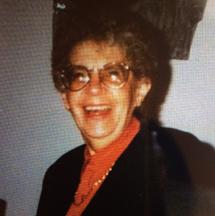 Joan Schick
